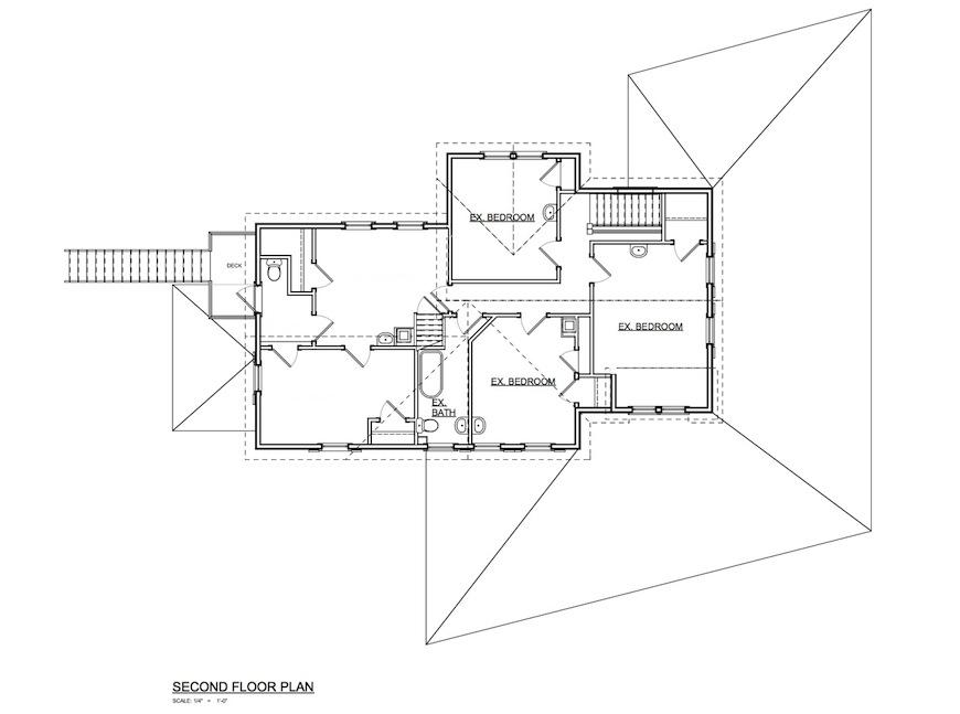 Tashmoo plan 2nd floor for web