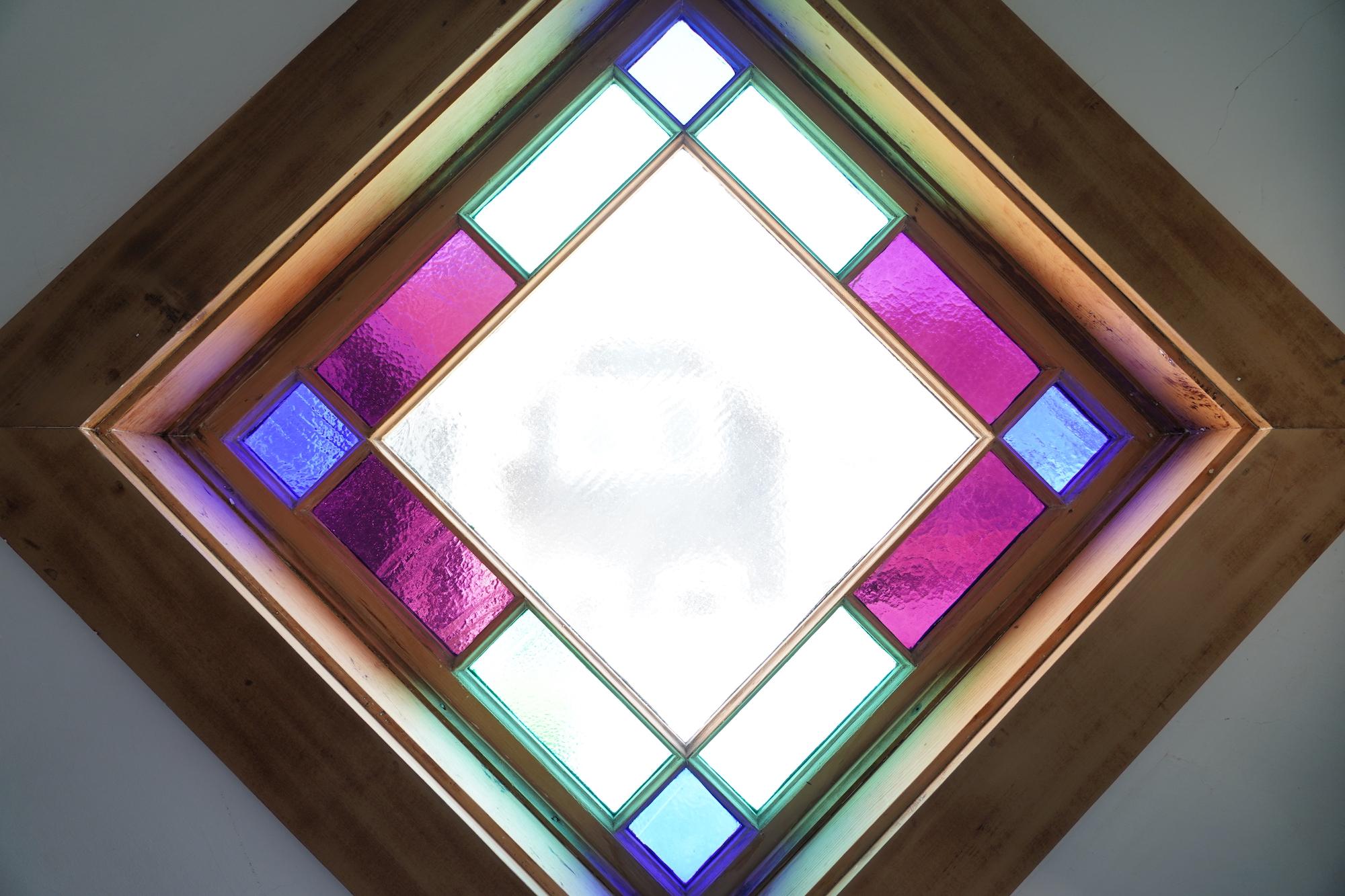 Window DSC00952